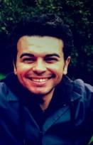 Marlon Buriti
