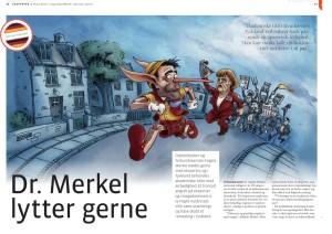 Dr.Merkel